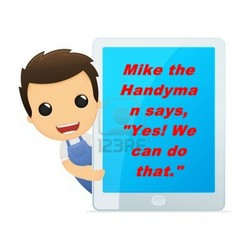 what to expect professional handyman service central nj home